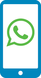 whatsapp_smartphone_icon_600p.png